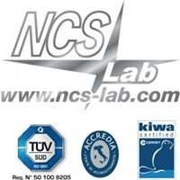 NCS Lab Srl