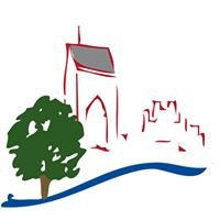 Visit Friedrichshagen