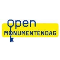 Open Monumentendag Leeuwarden