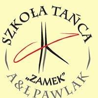 Szkoła Tańca ZAMEK A&Ł Pawlak