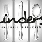 Linders Culinair Maatwerk