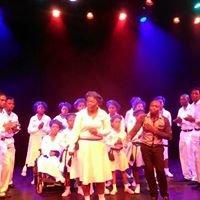 "Bahlodiwa Ba Morena Gospel Choir ""makhoma"""