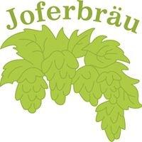 Joferbräu