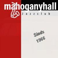 Mahogany Hall Edam