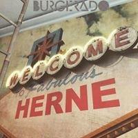 Burgerado Herne