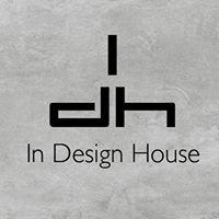 Idh 室內設計