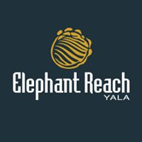 Elephant Reach