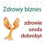 Zdrowy Biznes