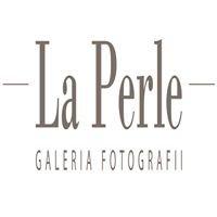 Galeria Fotografii La Perle Jolanta Juszczak