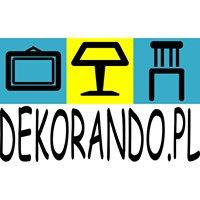 dekorando.pl