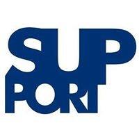 SUPport TU/e