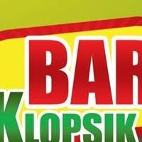 """Bar """"Klopsik"""""""