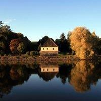 Ferienwohnungen Fischerhaus am Kanal