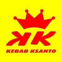 Kebab  Ksanto