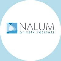 Nalum Private Retreats