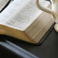 Czytamy wartościowe książki - www.Ksiegarnia.Isidorus.Net
