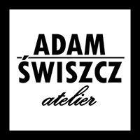 Atelier Adam Świszcz