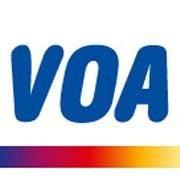 VOA Verband für die Oberflächenveredelung
