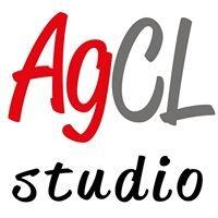 AgClstudio Fotografía