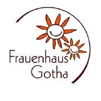 Frauenhaus Gotha