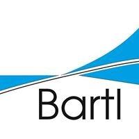 Reisebüro Bartl GbR