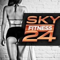 Sky Fitness 24