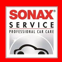 SONAX Amasya