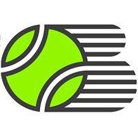 Klub Tenisowy Błonia