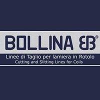 Bollina Srl