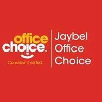 Jaybel Office Choice