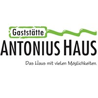 Antoniushaus