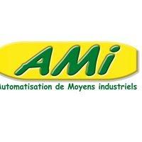 AMi (Automatisation de Moyens industriels)