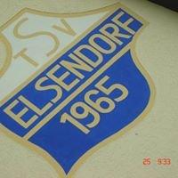 TSV Elsendorf 1965 e.V.
