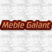Meble Galant