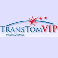TransTom VIP