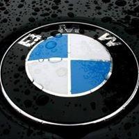 BMW-Szczepaniak