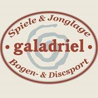 galadriel Spiele und Jonglierbedarf