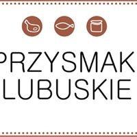 Przysmaki Lubuskie