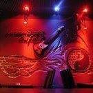 Jazzbasscafe Jbc