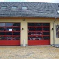 Freiwillige Feuerwehr Groß Lindow