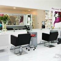 Hair Stylist Evolution Beauty & SPA