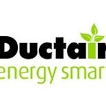 Ductair