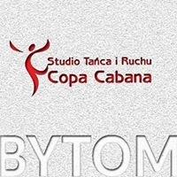 Studio Tańca i Ruchu Copa Cabana Bytom