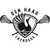 Den Haag Lacrosse