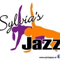 Sylvia's Jazz