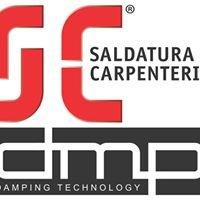 S.C. Saldatura Carpenteria Spa