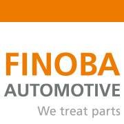 FINOBA AUTOMOTIVE GmbH