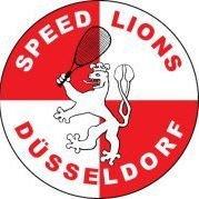 Speed Lions Düsseldorf e.V.