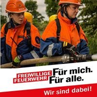 Jugendfeuerwehr Duisburg Gruppe Homberg