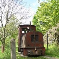Feldbahn Blankenberg